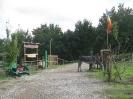 foto ranch