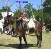 melissa-ruralia